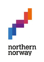 Northern Norway logo